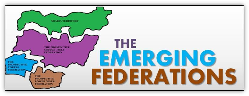 emerging_federations_MNN 01