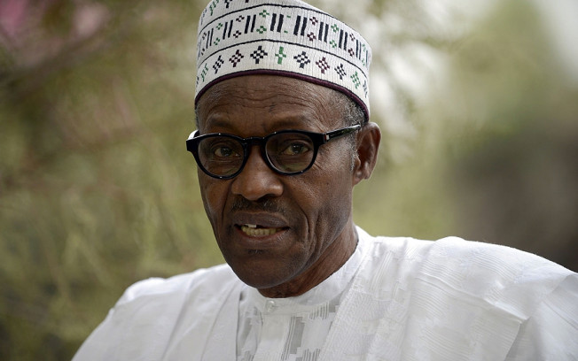 Buhari's kinsfolk constitute bulk of the marauding cattle herdsmen