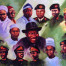 Autocratic military rulers dominated Nigeria's political terrain for two generations and imposed current 1999 Constitution.