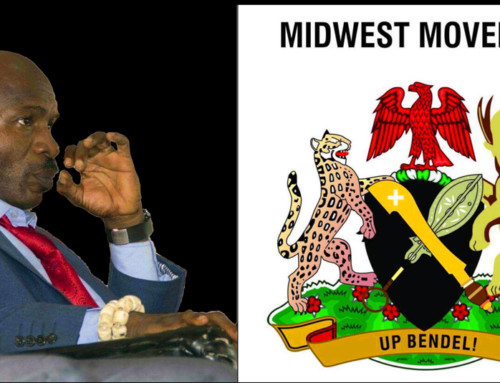 Nigeria Owes the Igbo Gratitude for Holding the Nation State Together – Declares Obaseki