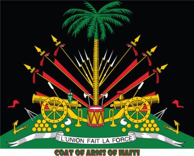 Palm tree symbolizes Ibo Granmoun