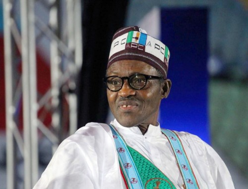 During 2015 Campaign, Buhari Promised to Ban Medical Tourism for All Nigerian Officials, but Became the Worst Offender – Dele Momodu