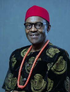 Is Buhari beyond redemption by Biafranization?