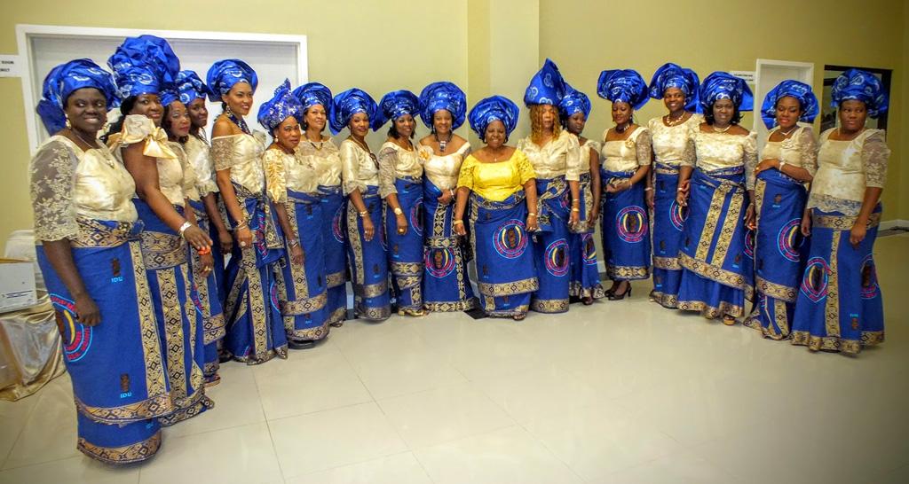 Igboukwu women rally for SICA