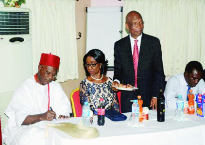 Igbo Lagosians a loss to Ndiigbo