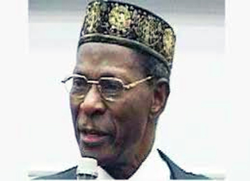Ringim patronizing review Ndiigbo