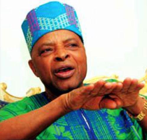 Yoruba champ for devolution