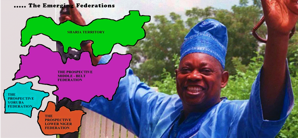 Abiola is June 12 martyr