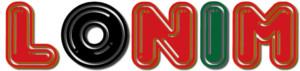 LONIM emblem