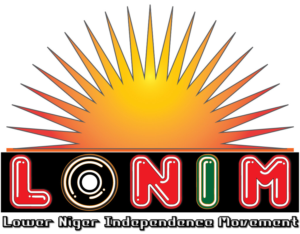 Lonim logo update