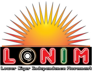 Lonim logo update