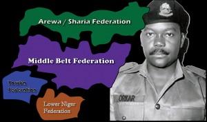 De-fulanization of Nigeria almost happened