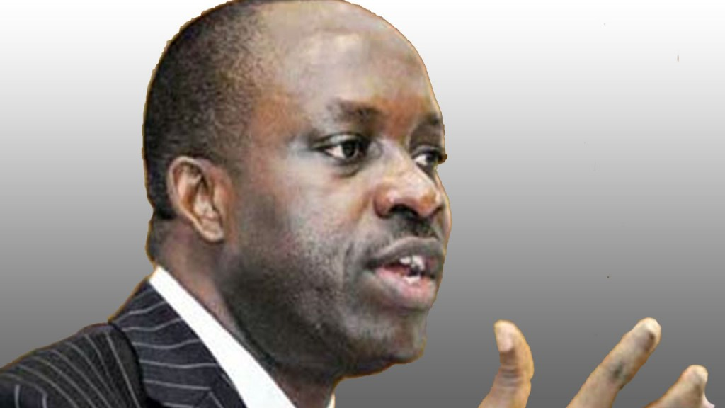 Soludo is the deal