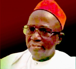 Aminu Kano for the Talakawa