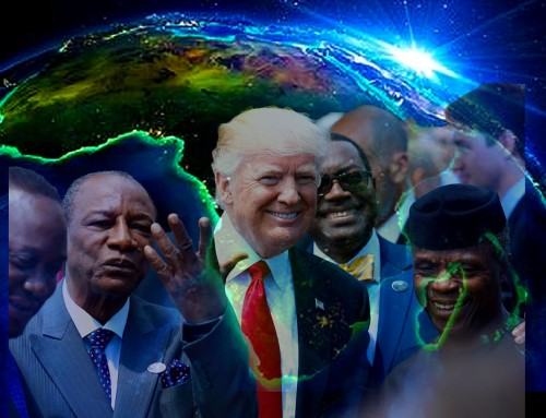 The Trump Presidency Has Been So Disastrous; Polls Suggest Biden Win in Coming Election by a Landslide – Femi Aribisala